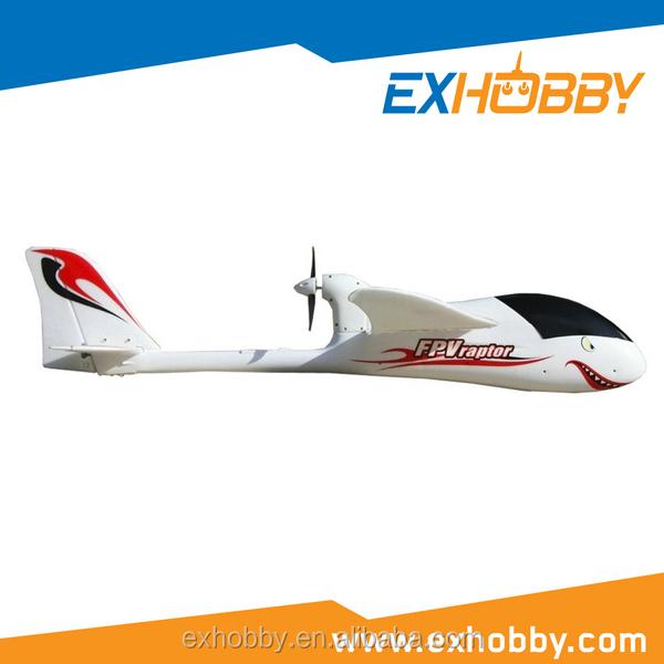 Personnalisé conception radio contrôle jouets poids 950g rc moteurs d'avions à réaction