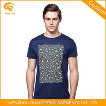 Wholesale Cartoon t-Shirt,T Shirt Men Brand Fashion,Export Quality t Shirt