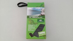 Caravan Accessories buy from china online mini portable solar charger for samsung galaxy s4 mini