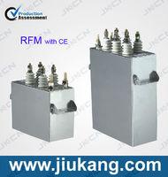 Point Thermal Capacitor (0.75Kv-800Kvar-8S)