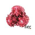 """Api 8 3/4 """" TCI broca / Insert Tricone Rotary água equipamentos de perfuração de poços perfuração para águas subterrâneas"""