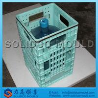 5 gallon plastic crate