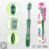 China own design toothbrush for adult