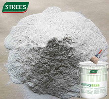 3TREES Exterior Cracking Resistant Rough Putty