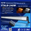 2015 Y&T Top Sales wireless led light flashing led light bars