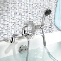 2015 new bathroom showers and taps