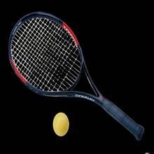 hight quality but cheap oem head tennis racket