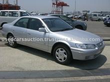 Used Toyota Camry Gracia 1998 Cars