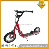 2014 Best selling Ride Sports Scooter Stunt Scooter