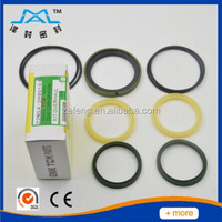 2014 hot sale high quality NBR/ HNBR/SI/ VITON oil seal manufacturer