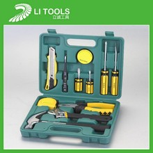 Professional repair pro tech cheap tyre repair tool kit