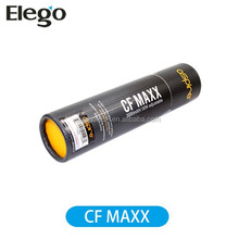 Powerful Battery for Aspire CF MAXX Battery Ready for Wholesale with Factory Price and Fast Shipping