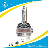 Environmental design fashion a variety of colors D1S D1C High efficiency and energy saving 12V 35W D1 hid bulb