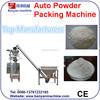 Automatic Vertical Powder Milk Packaging Machine/0086-18516303933