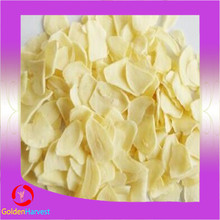 Garlic flake garlic slice with good price in Jinxiang shangdong province