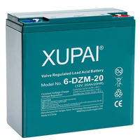 12V Gel Battery new dynamical models of lead acid batteries for wheelchair