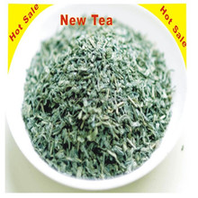 Chinese Spring green tea/Best quality and tasty/Chunmee Green tea