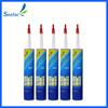 /p-detail/No-m%C3%A1s-u%C3%B1as-adhesivo-impermeabilizante-de-productos-qu%C3%ADmicos-300001156305.html