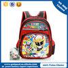 New Children Kid School Bags Girl And Boy Travel Backpack Rucksack 5 Colors
