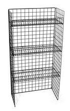 w rfel regal werbeaktion online einkauf f r w rfel regal sonderangebote. Black Bedroom Furniture Sets. Home Design Ideas