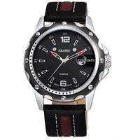 9117 2013 Wholesale smart watch for men details quartz watches