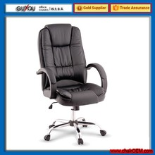 Y2848 Best Office Chair In The World