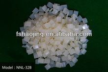 No toxic Henkel Epoxy Hot melt adhesive, for mattress