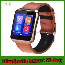 New Arrival Factory Cheap Bluetooth Smart Watch Phone For Android Phone, Smart Watch For Samsung, Smart Watch For IPhone