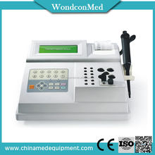 Contemporary best sell blood coagulation analyzer kits