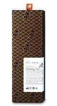 Best Taiwan Alishan Oolong tea brand