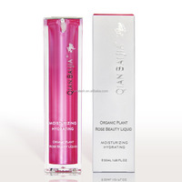 Women deep whitening essence/special formula for face serum