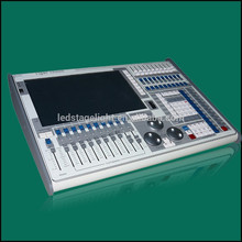 popular stage light DMX tiger touch console