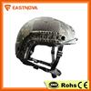 2015 Hot selling Factory price beautiful elegant bulletproof motorcycle helmet