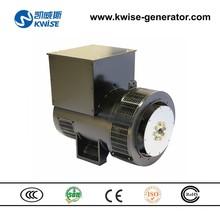 High duty industrial generator,brushless alternatr self-excitation 220v 50hz generator