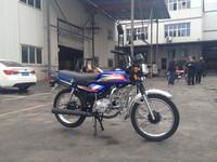 Lifo motorcycle 100c
