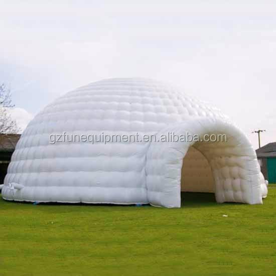 Inflatable Igloo.jpg
