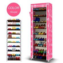 Home Furniture New design Shoe Rack/Shoe Cabinet