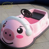 High quality wholesale hot model best car toys