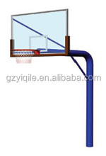 2015 hot sale Basketball stand