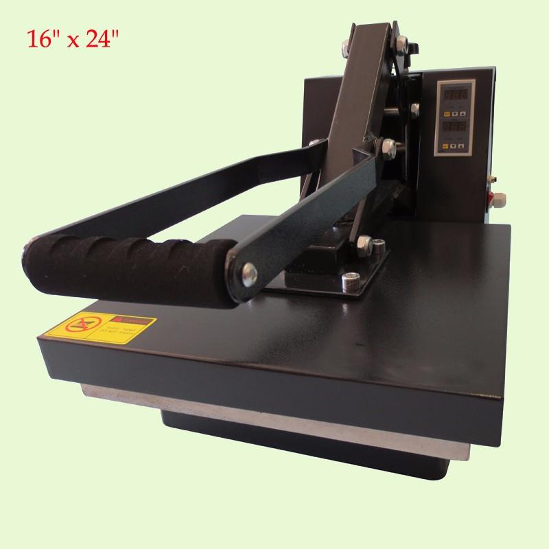 15X15 digital heat press4.jpg