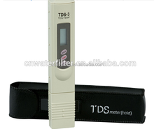 Home Drinking water TDS Value Test Meter-- TDS meter