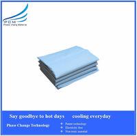 summer waterproof cooling non-toxic no stimulation folding thin mattress
