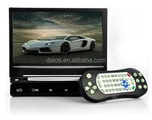 Good quality 9 Inch High Definition Car Headrest DVD Player+FM/IR Function+USB/SD