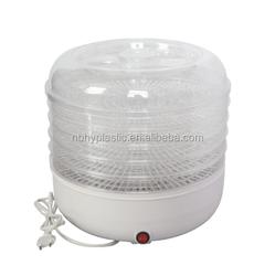 FD840 Yogurt maker with Electric Industrial Food vegetable Dehydrator