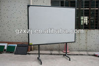 Gz high quality interactive whiteboard