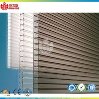 clear plastic outdoor retractable awnings and canopies