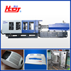 injection mold machine cost,latest injection molding technologies
