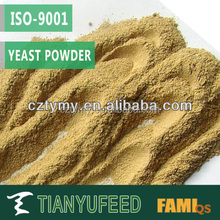 animal feed raw materials feed yeast/ Protein 40%-60%