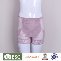 Newest Women Butt Lift Best Shapewear For Women