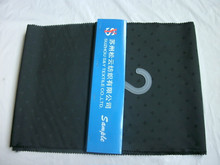 Polyester Rayon jacquard Twill Fabric